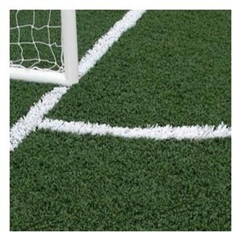 Cesped Sintetico - Deportivo 40