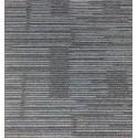 Pisos Modulares - Gris Claro - Bm 900
