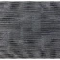 Pisos Modulares - Gris Oscuro - Bm 980