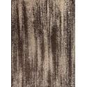 Alfombra Opus extra suave, elegante y brinda una hermosa sensación de calidez - 1.50 X 2.00